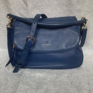 Kate spate crossbody bag